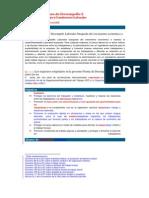PS2_Rev 0.1_Spanish
