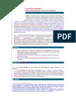 PS3_Rev 0.1_Spanish