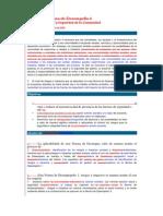 PS4_Rev 0.1_Spanish