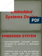 DAY 1 - Introduction to embedded system.pptx