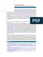 PS5_Rev 0.1_Spanish