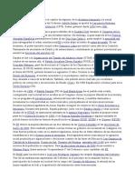 POLÍTICA ESPAÑOLA.odt