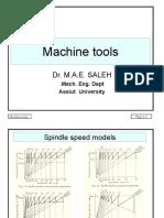 lec2-Machine tools.ppt