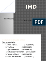 6.IMD