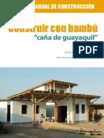 Construir con BAMBU Peru.pdf