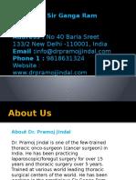 Dr Pramoj  jindal.pptx