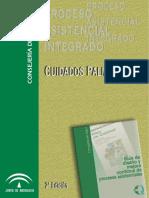 cuidados_paliativos_SAS.pdf
