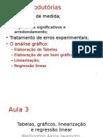 linearização.pptx