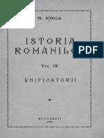 Nicolae_Iorga_-_Istoria_românilor._Volumul_9_-_Unificatorii.pdf