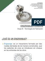 Engranajes-Conicos