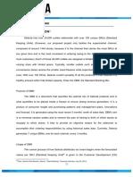 Zeta Project Background.pdf