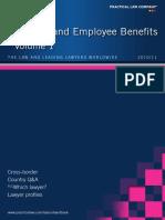PLC_Labour_and_Employee_Benefits_-_Volume_1_2010.pdf
