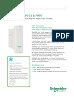 P99x_NRJED112374EN_062015.pdf