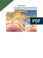 Immagine Impianto Petrolifero