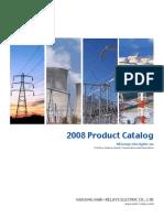 catalog_08.pdf