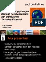 Dampak+Ekonomi+Perubahan+Iklim