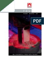 FDU Brochure