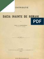 AndriesescuIoanContributielaDaciaInaintedeRomani1.pdf