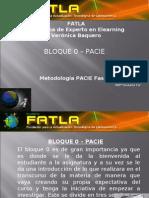 Presentacion Del Bloque 0