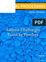 CP-1111-Address challenge Posed by Powders.pdf