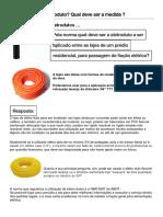 Qual deve ser o eletroduto.pdf