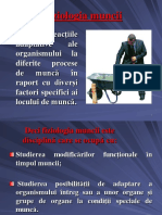 fiziologia-muncii-20.04.07.