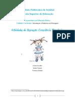 actividades_20fonologia.pdf