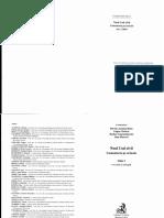 Fileshare.ro_noul Cod Comentat 2014