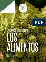 CZ_EBOOK_COMBINACION-DE-ALIMENTOS-OK.pdf