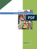 37689432-unidad-didactica-expresion-corporal.pdf
