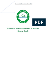 PoliticaGestionRiesgosWeb.pdf