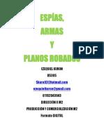 Carpeta-Beca.pdf