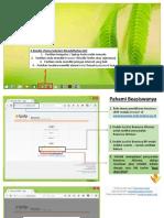 Petunjuk-Pendaftaran-Online-Afirmasi.pdf