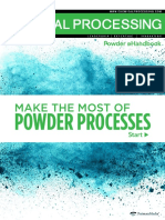 CP-140428-Make the Most of Powder Processes