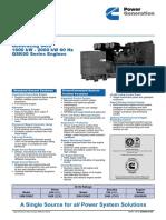 QSK60 spec sheet.pdf