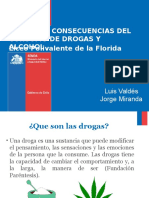 PPT Consecuencias del Consumo.pptx
