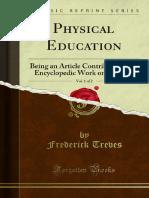 Physical Education v1 1000020506
