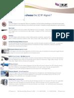 Why choose the 3Z RF Aligner V1.PDF