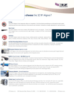 gps and gsm based accident alarm system synopsis abs computers  why choose the 3z rf aligner v1 pdf