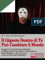 Il Gigante Dentro di Te Puo Cambiare il Mondo.pdf