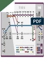 AD122 Map Publication