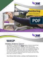 3Z_Antenna_WASP_Presentation_V3.pptx