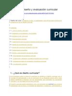 Curso Diseño y evaluación curricular.docx