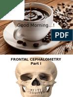 Frontal Cephalometry.pptx