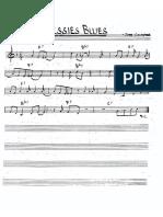bessies-blues-Bb.pdf