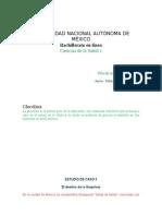 G09 Glucolisis Priscila CSAI