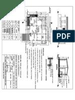 2.PDS-Model.pdf