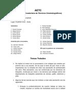 AETC Reunión Abril 30-2013