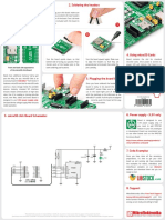 Microsd Click Manual v100b[1]