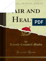 Air_and_Health_1000028372